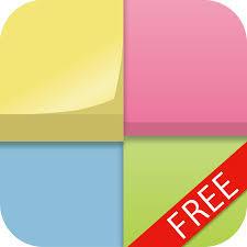アイコンアプリ.jpg